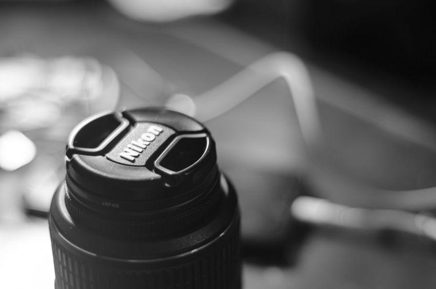 Nikor50mm Byw Nikon D5100