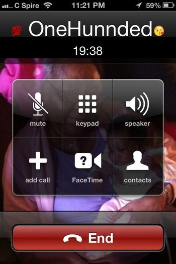 Otp Wit Babes