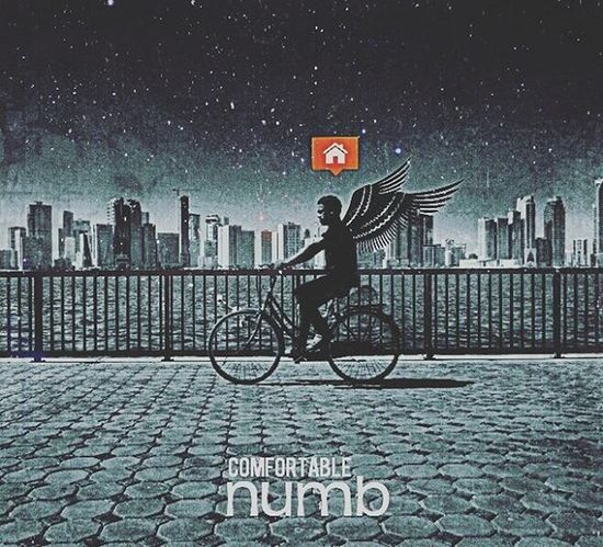 Numb Giddyology  Evening Yesterday Dubai Lakeside Cycle Stranger Angel Fly Wings Home Mydubai Dubaiartist Dubiastyle Dubailife Dubaiculture Dubailove Streets Dubaistreets Streetphotography Love Happy VSCO Vscogood Followme tagsforlike like4follow photography instadxb instauae