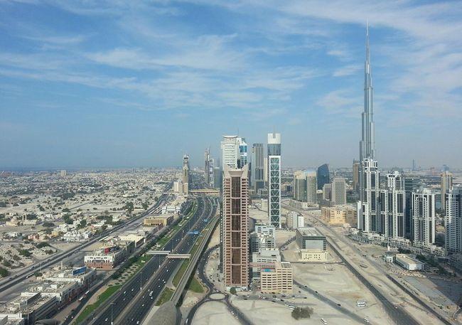 Mobilephotography Nofilter NoEditNoFilter Burjkhalifa Dubai Hipaae Icon Towers UAE