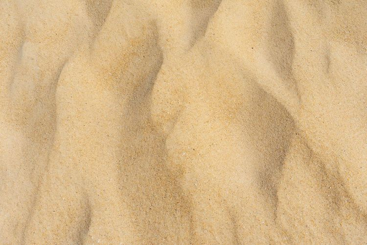 Close up sand texture on the beach in summer sun. Full frame shot as background Backgrounds Full Frame Pattern Textured  No People Beige Close-up Marble Nature Outdoors Brown Day Sand Textured Effect Abstract Backgrounds Land Abstract Stone Material Beach Rough Sand Beach Summer Fun Texture Sand Texture Sand Background