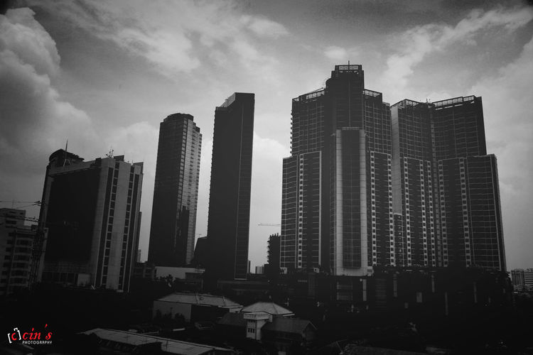 EyeEm Best Shots Bw_collection Cloudporn GetYourGuide Cityscapes