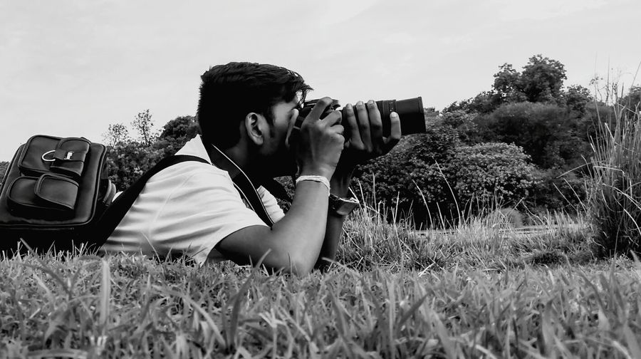 Live To Learn DSLR Photography LearningEveryday Photography Myhobby