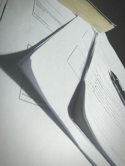 acquiring knowledge Study Time Puyatan Cramming For Exams Walangtulugan First Eyeem Photo