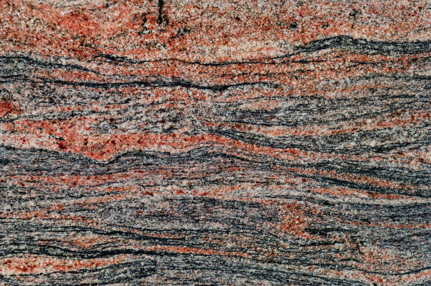 Seamless polished granite textured rock background Architecture Backgrounds Black Building Exterior Counter Countertop Covering Floor Flooring Gneiss Granit Granite Gray Grey Interior Magmatic Dikes Marble Metamorphic Pattern Polished Rock Seamless Stone White
