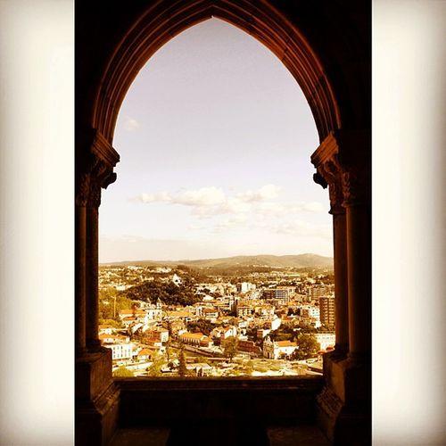 #squaready #portugaligers #portugaloteuolhar #portugal_em_fotos #portugaldenorteasul #p3top #iphone5 #iphonesia #iphoneonly #iphonegraphy #iphonephotography #instagood #instagram #instalove #instamood #instagramers #ig_portugal #partilhando_olhares #leiri Portugaligers Castelosdeportugal Portugaldenorteasul Leiria Iphoneonly Iphonephotography Iphonesia Portugaloteuolhar Instagram Portugal_em_fotos IPhone5 Partilhando_olhares Instamood Ig_portugal Igers_leiria P3top Instagramers Castelodeleiria Instagood Squaready Instalove Iphonegraphy