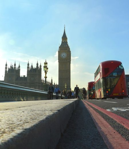 London Lifestyle London Travel Destinations Travel City Urban Skyl Ine Big Ben Westminster City Trip Photography Government Politics And Government Building Exterior Clock Tower Architecture Clock Vacations Sunset Sky Dubbele Decker