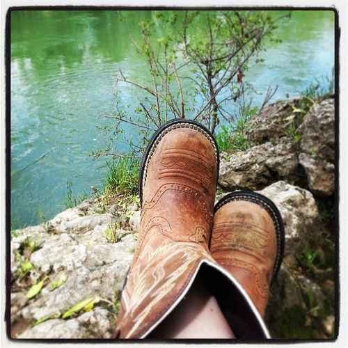 River Boots Country Oneofthosedays thestuggle toomanyhashtags