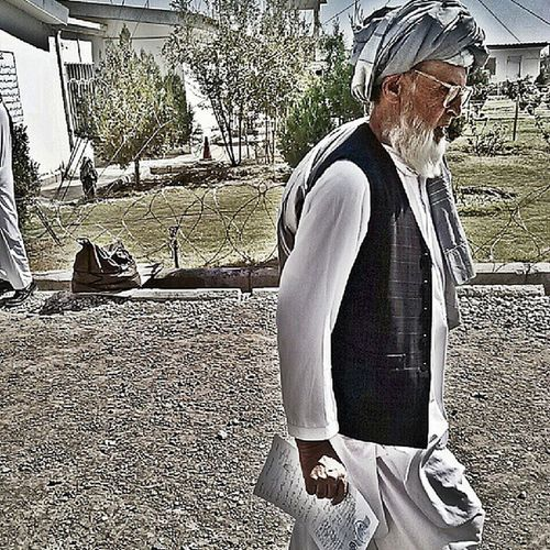 Afghan Afghanistan Elder Kabul Kandahar coolpic instagram instakukar instahub instapic instagreatestshot photowall_daily peoplewatching people photoshare tagforlikes jusgramm jj_daily pixlar