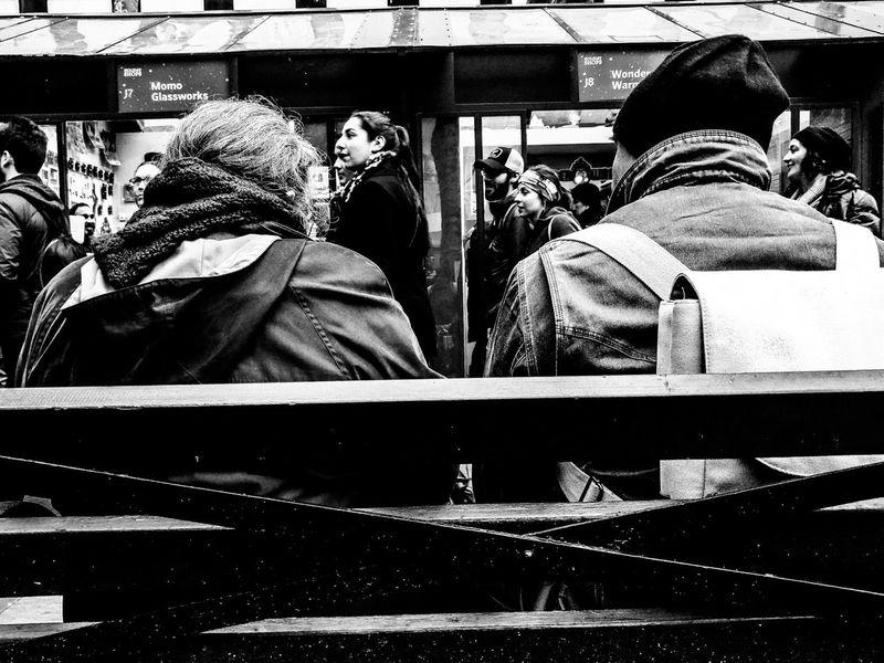 People People Watching Peoplephotography People Photography People Of EyeEm Parents Anniversary 40years New York Newyork Newyorkcity New York City Urban Urbanphotography The Best Of New York