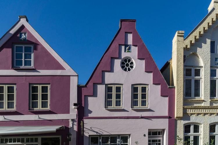 Friedrichstadt Altstadt Entspannung Erholung Pur Friedrichstadt Kanäle Stadt Urlaub ❤ Heikobo Historisch Holländerstädtchen Norddeutschland Sehenswerrt Sehenswert Tourismus Wasser