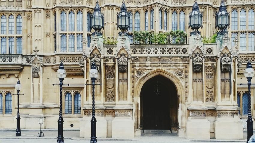 Westminster Architektur Architecture_collection Architecturelovers LONDON❤ London Architecture United Kingdom The Architect - 2015 EyeEm Awards