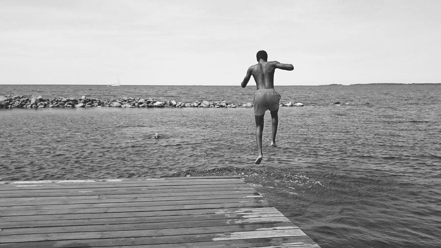 Hult Beachlife