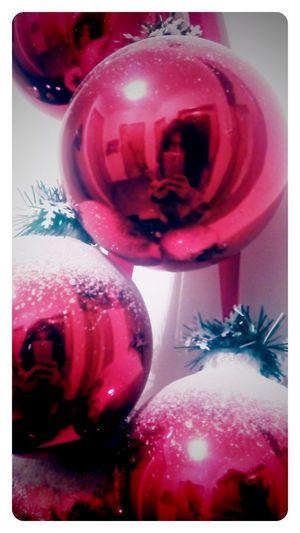feliz 2014 :)