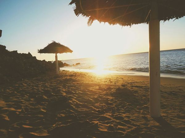 Favorite Relaxing Beautiful Beach Photooftheday Taking Photos Photography Myphoto Enjoying Life Holidays Vacation