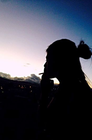 Protecting Where We Play Trippy Calm Smoke The Dark Side Of The Moon Shadow Dreads 🍃.