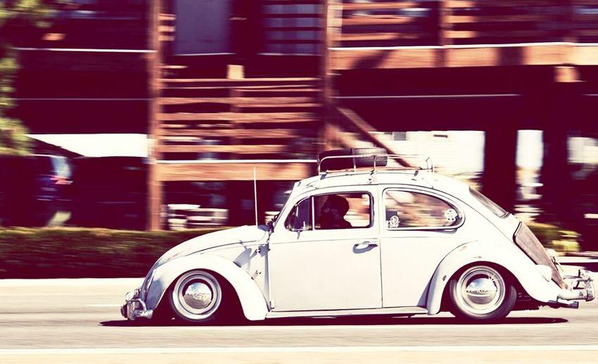 Buaşkbirbaşka Woswos şekill Nostalji Cars LGG3 Popular Photos Streetphotography OpenEdit Bestshot