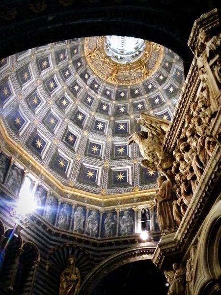 Duomodisiena