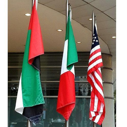 Macxican UAE Dubai DXB my_dubai myabudhabi pressmediamyphotography my uaeinstagram