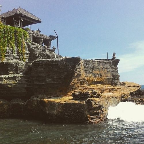 BALI is a place to rest, relaxation and tranquillity. Mustgo Mustsee Bali Beautiful