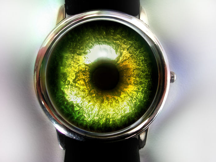 Eyewatchyou I Can See You Looking At You The Observer Close Your Eye Eye On You Eyewatch IWatch Looking At You Babe No Privecy Peping Spy Watch Time To Watch Timeseaker Watch The Creative - 2018 EyeEm Awards