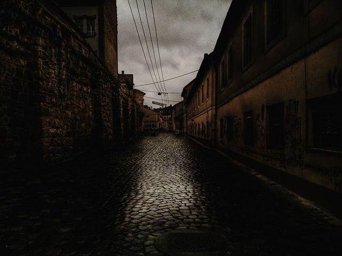 just rain | Vscocam