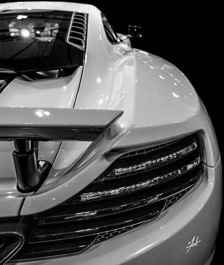 Toronto Ontario Canada Torontophotos Torontophotography Beauty Photography Photo Photooftheday Follow Instagood Instagram Instagramhub Insta Inst Learningdaybyday Edit Editoftheday Nevergetsold  Vorsteiner McLaren Mp4vx Fast Custom Supercharged  supercar fast Vorsteiner McLaren MP4-VX