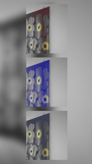 love this patternPattern Marimekko Lifestyles Indoors  Lights And Shadows Shadows & Lights
