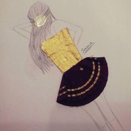 رسمه  مقتبسه  رسمتي  سكتش رصاص رسم @art_draw