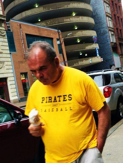 Streetphotography Pittsburgh EyeEm Best Shots