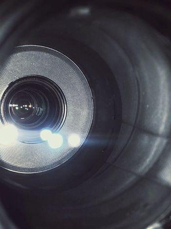 Equipment Close-up Photographic Equipment Technology Close Up Technology Beautiful Lifestyles Slightly Edited Camera Lens Camera Lens Close-up