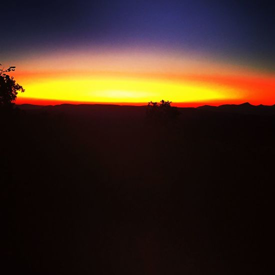 South Africa Southafrica Coucher De Soleil Coucherdesoleil Mabula Amazing_captures Amazing View Beautiful Freedom Iphonography