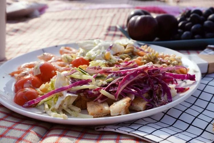 Food And Drink Food Healthy Eating Meat Snack Ready-to-eat Mediterranean Food Dinner Lunch Capture Tomorrow