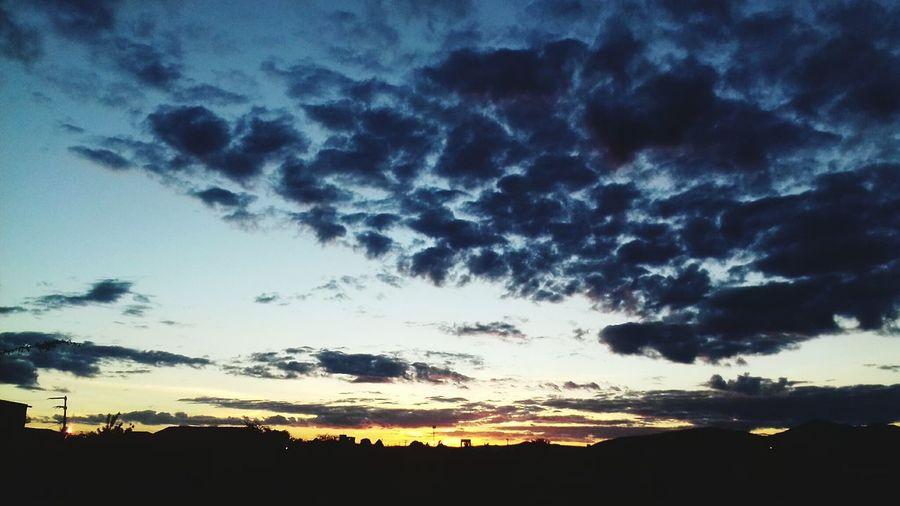 #Natureza #Deus