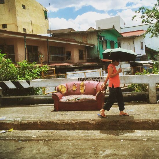 Couch Couchlove Couchpotato Philippines Manila, Philippines Summertime SummerWalker Hotday