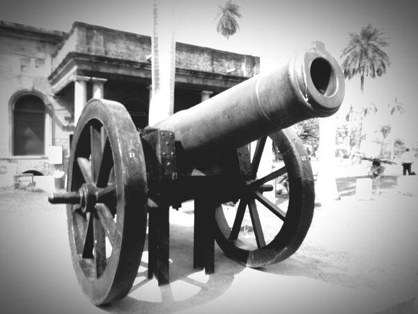 Canon Lucknow Residency Canon