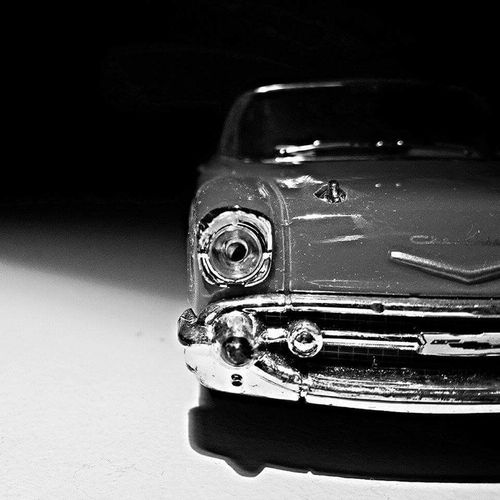 Better Look Twice Homemade Mobilephotography Collection Car Chevy Chervolet