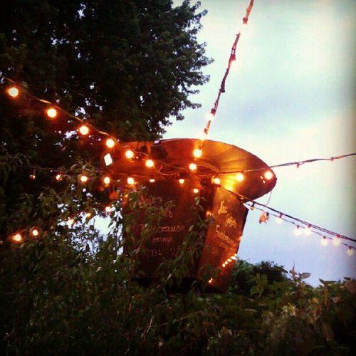 Beer garden #koeln #köln #cologne #summer #beergarden #igerscologne Summer Cologne Köln Beergarden  Koeln Igerscologne