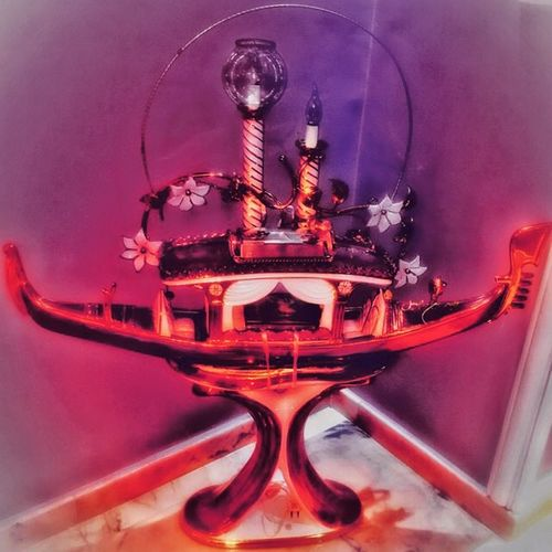 No People Indoors  Close-up Table Representation Illuminated Still Life