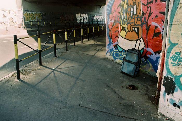 #35mmfilm #35mmphoto #analogphotography #canon #35mmfilm #worldcaptures #35mm #skate #instagramjapan #35mmphotograph #japan #analogue #vsco #film #analogic #kodac #analogfilm #analogphotograph #analogcamera #35mmcamera #35mmphotography #analog #films #vscocam #nord #35mmphotography #Belgrade #City #Shadow #Streetart #analog #analogphotograpy #analogue #beograd #city Street #colors #color #colorful #TagsForLikes #red #orange #yellow #green #blue #indigo #violet #beautiful #rainbow #rainbowcolors #colour #roygbiv #instacolor #instagood #colorgram #colores #vibrant #multicolor #multicolored #instacolorful #colorworld #minolta #serbia #srbija #streetphotography #streetphotography #streetphoto_bw #blackandwhite #hipstamatic Lights The Week On EyeEm