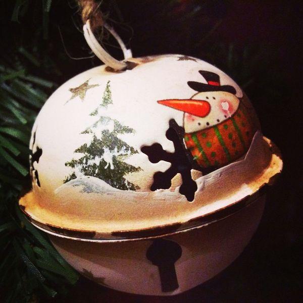 Feliz Navidad! Cristmas Navidad Snowman⛄ Happy Cristmas Cascabel Arbol De Navidad Cristmas Tree