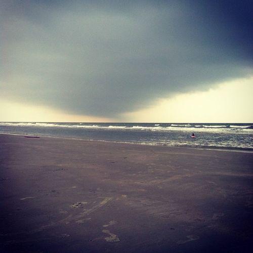 Stormacomin Kiawahisland