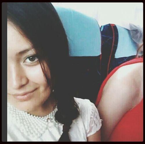 =) That's Me Hi!