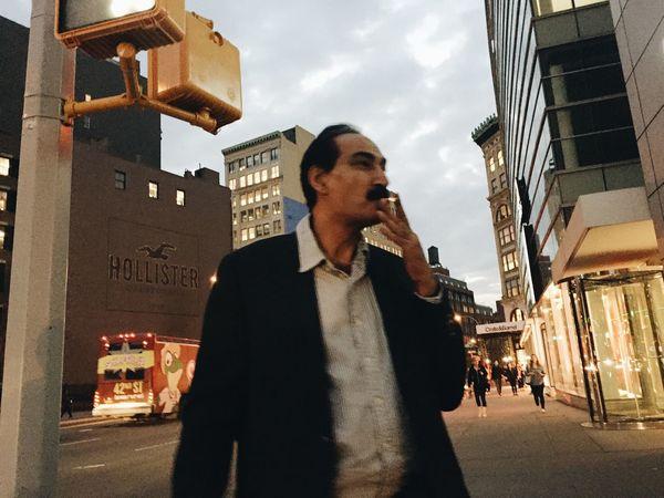 NYC Streetphotography IPhoneography New York VSCO Cam Fineart Photojournalism VSCO EyeEm Best Shots Vscocam
