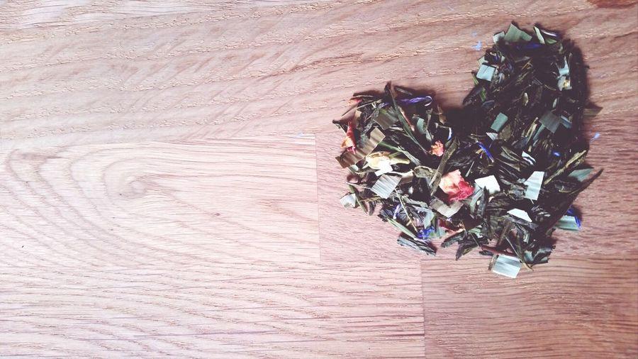 ♡TEA. Green tea with rose, jasmine and bamboo leaves. Looseleaf Tea Lover Teaoftheday Theteawarehouse