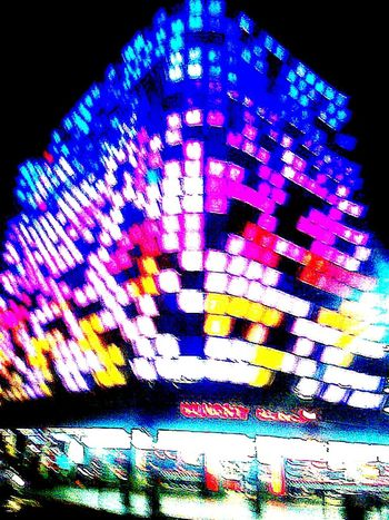 Blurred Visions Blurry Illuminated MultipleColours MultipleColors City Of Adelaide Adelaide Adelaide, South Australia Adelaide S.A. Check This Out ElectronicSigns Illuminated Signs Taking Photos Rundlestreet Colors Blurred Lights Street Photography Streetphotography Blurred Spots! Signs_collection Electronic Art Blurred Photos  Rundlelantern Rundle Lantern SeeingSpots Seeing Spots Rundle Street Electronic Signs PublicArtworks