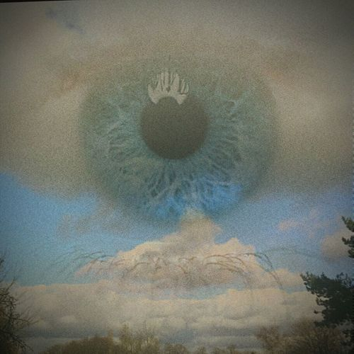 The Eye Of The