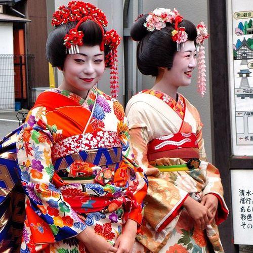Japan Japanese Culture Japan Photography Explore Kioto