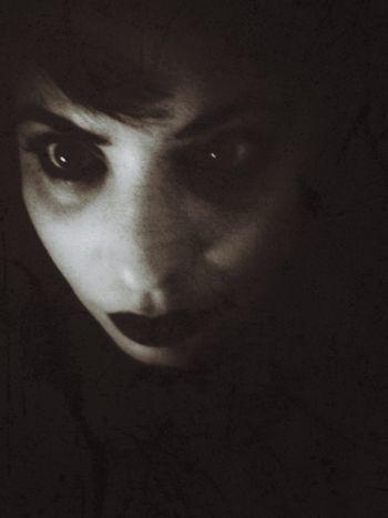 Self Portrait Open Edit MemyselfandI STAY HUMAN 💯 OpenEdit Monochrome NEM Self Dark Edit Blackandwhite Photography Blackandwhite Selfportrait Dark Portrait Dark Art Human Face That's Me Sweet Dreams Vampires And Werewolves Gothic Style Darkness Darkart Goth
