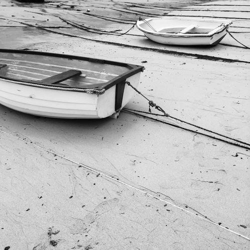 Boats at St Ives Fishing Boat Chain Rowing Boat Ropes Rope Mooring Boat Sea Cornwall Cornwall Uk Kernow Beach Cornwall Beach Cornish Landscape Cornwall Walks Beach Photography St Ives Harbour St Ives Bay St Ives Sand Cornish Coast Beachphotography Seaside Nature Photography Nature
